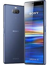 fone-sony-xperia-10-