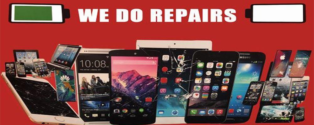 mobile repair near me