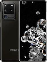 samsung-galaxy-s20-ultra-