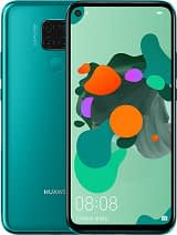 fone-huawei-nova-5i-pro