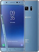 fone-samsung-galaxy-note-fe1
