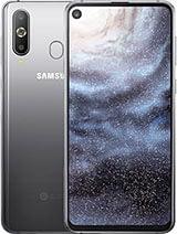 fone-samsung-galaxy-a8s