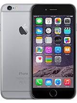 fone-iphone-6