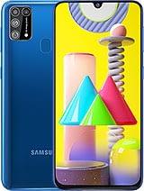 samsung Mobile Phone fone-samsung-galaxy