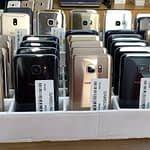 fone Are Avslible in stock in Our shop